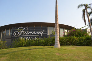 fairmont-heliopolis-and-towers