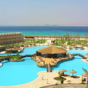 Hotels In Egypt Cairo Hotels Sharm El Sheikh Hotels Hurghada Hotels