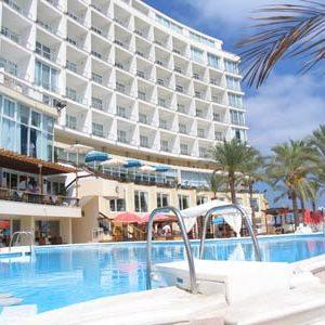 Helnan Palastine Hotel_Alexandria Hotels_Helnan Hotels (7)