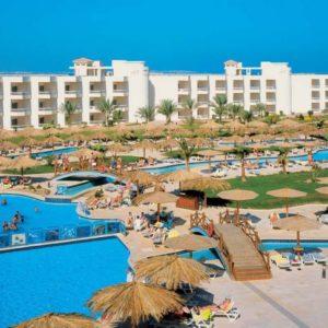 HiltonLongBeach_Egipt_1
