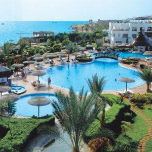 Iberotel-Grand-Sharm-Hotel