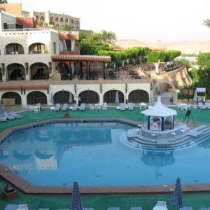 basma-hotel-aswan