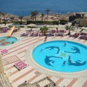 dreams-beach-resort