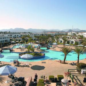 hilton-hotel-sharm-dream-resort-9