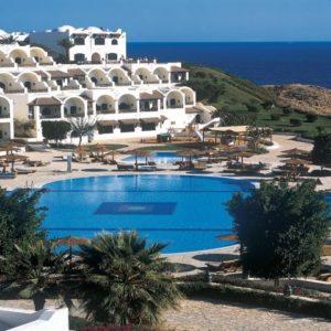 pool_at_the_Sofitel_Sharm_El_Sheikh