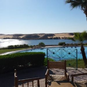 seti-abu-simbel-lake