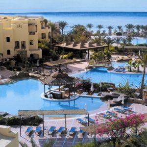 zoom-iberotel-coraya-beach-hotelanlage_97