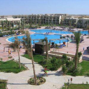 zoom-iberotel-lamaya-resort-pool_108