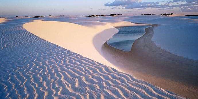 332146xcitefun-white-desert-3