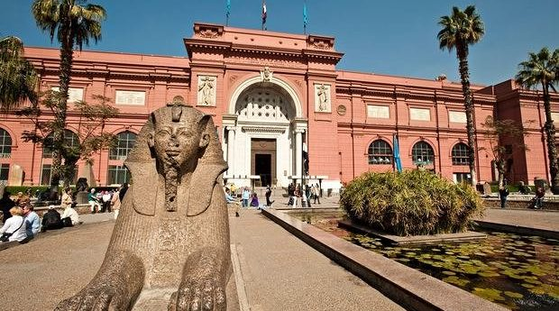 The-Egyptian-Museum-house-012