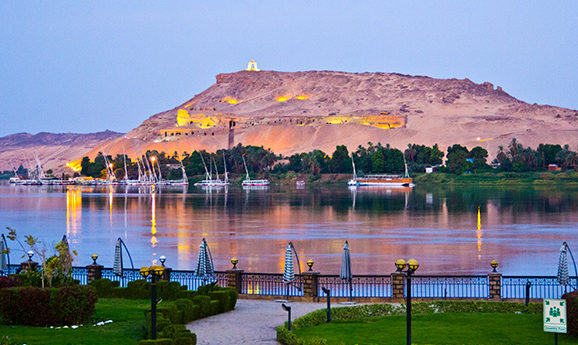 aswan_overview_3