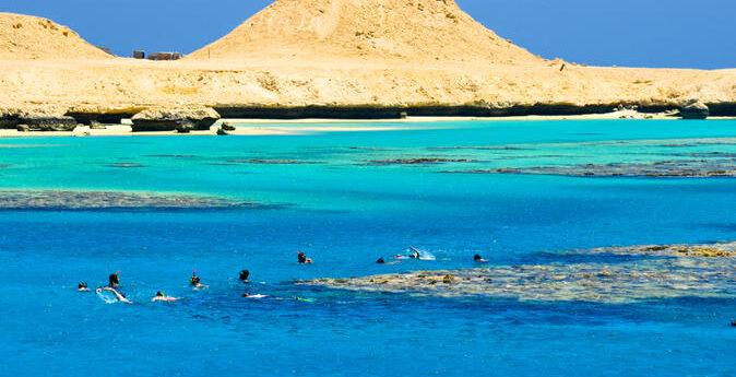 mahmaya-giftun-island-snorkeling-cruise-in-hurghada-141781