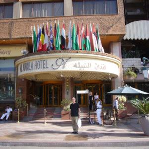 outside-hotel