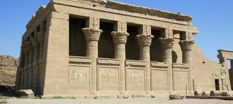 temple-of-hathor-dendera-egypt-photo_1434458-770tall_wd8fuwr3