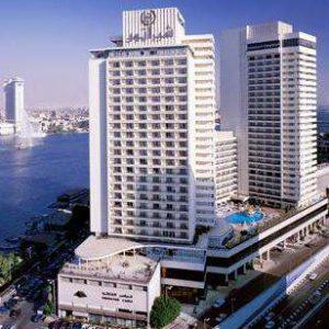001-Sheraton-Cairo-Hotel,-Towers-and-Casino-1287145313