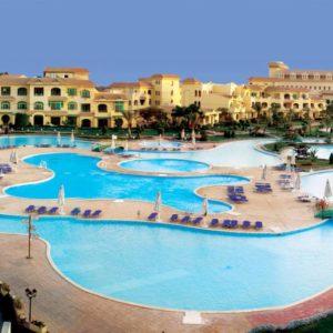 hotel-post-1038x576